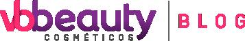 VB Beauty Cosméticos