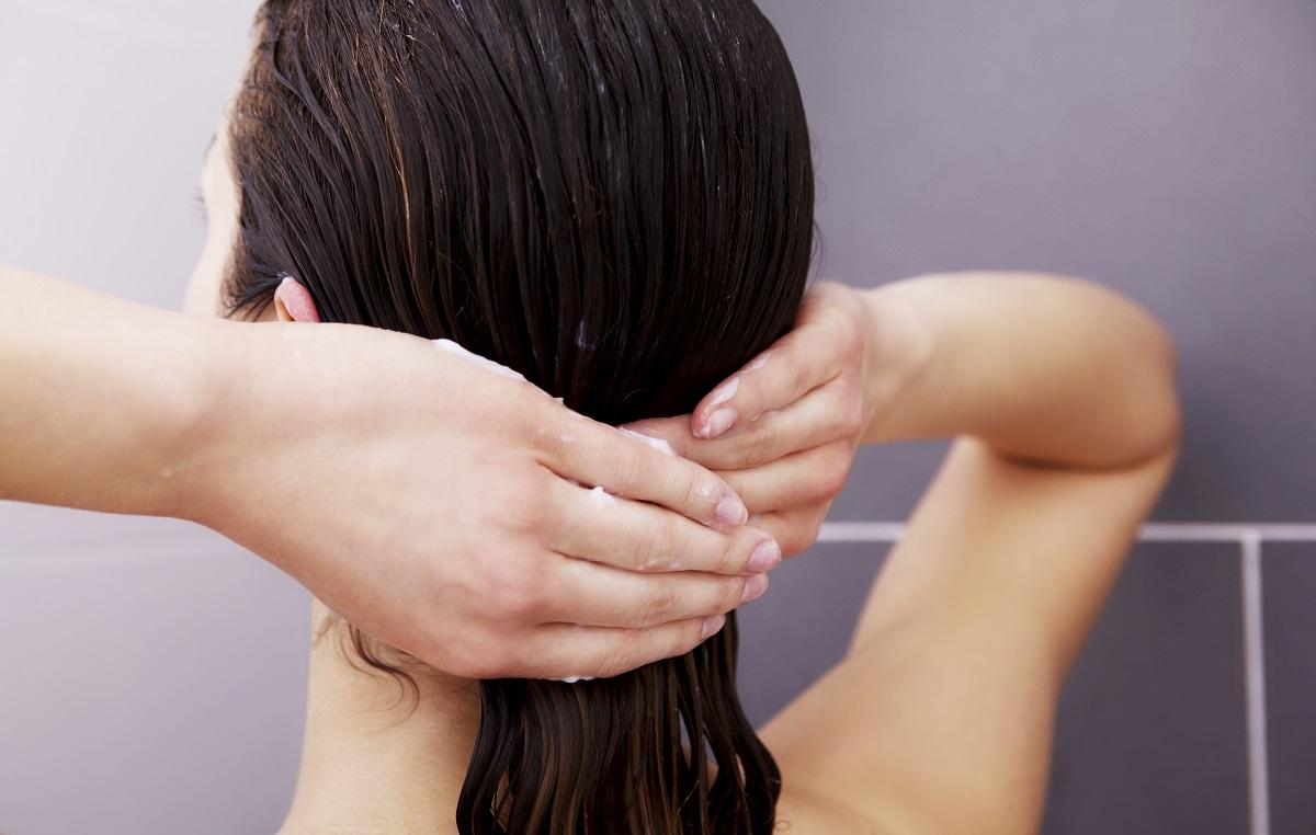 Como usar o Shampoo, Máscara e Condicionador?