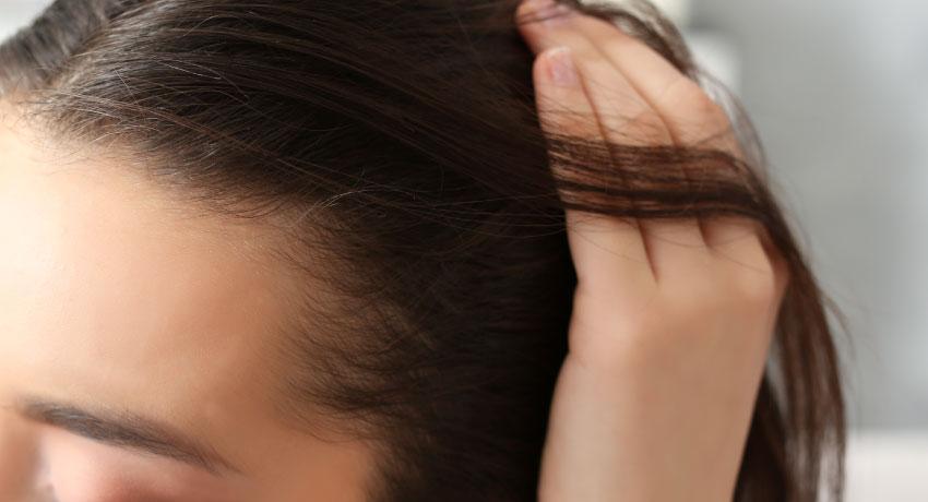 10 dicas para o cuidado dos cabelos finos e ralos